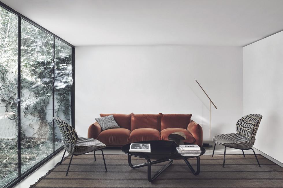 arflex-infinity-design-claesson-koivisto