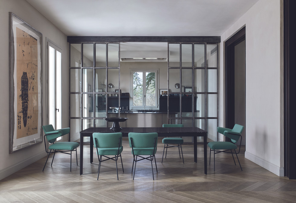 arflex-elettra-chair-design-bbpr_amb