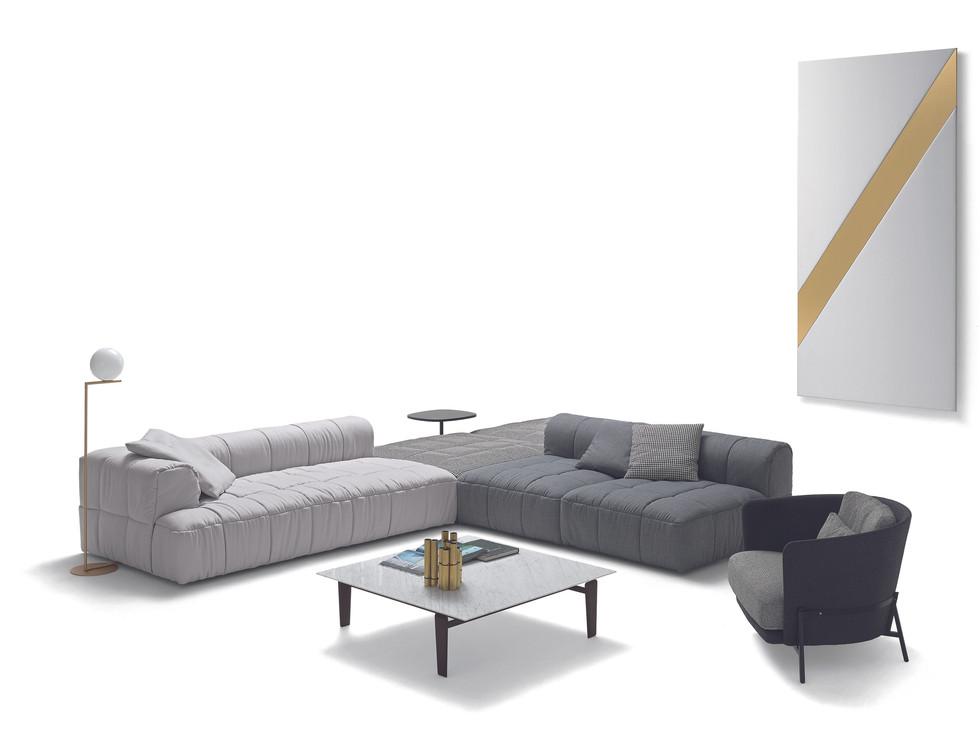 arflex-cradle-design-nerihu-4jpg