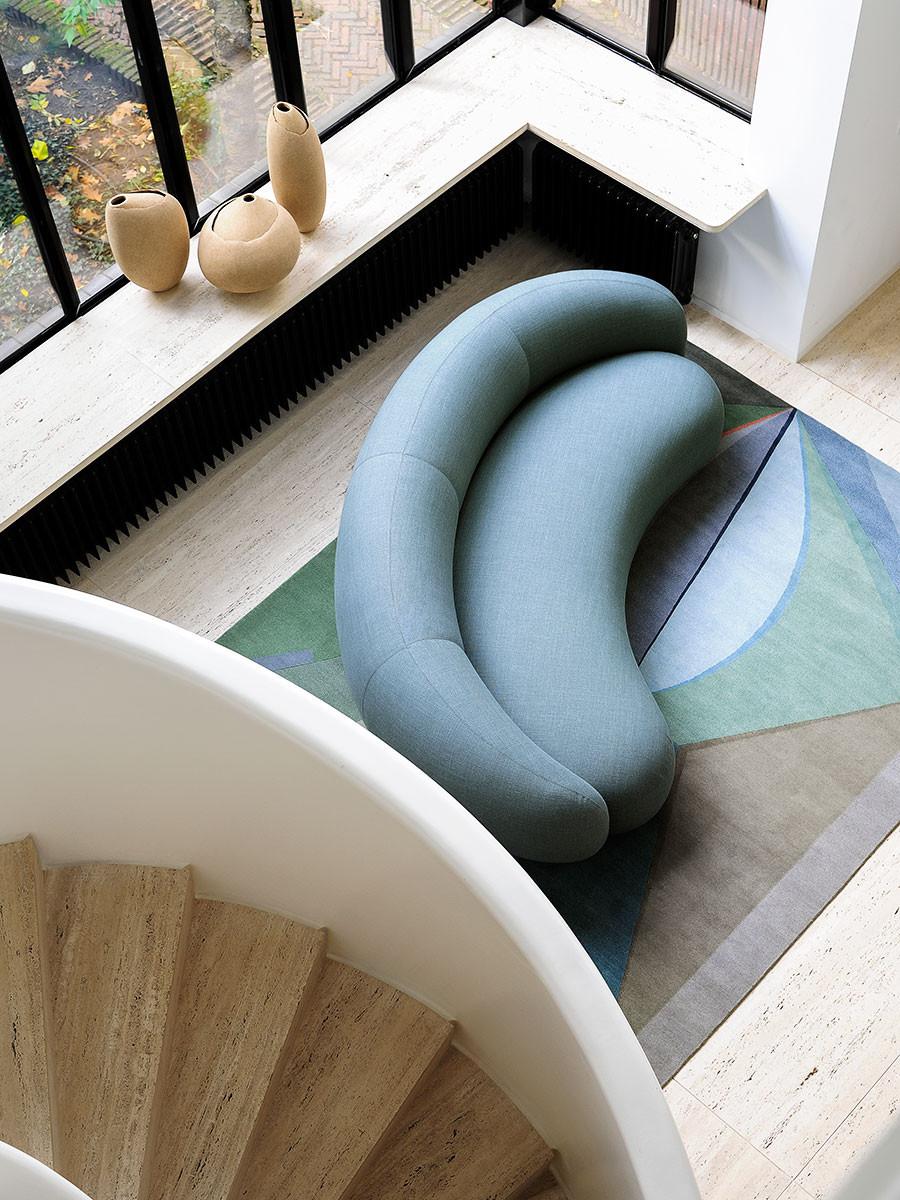 tacchini-julep-sofa-01jpg