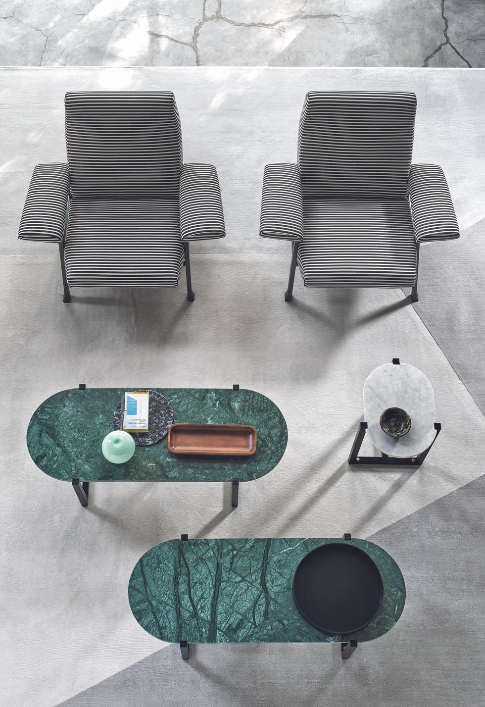 arflex-sigmund-design-studio-asai_ambj