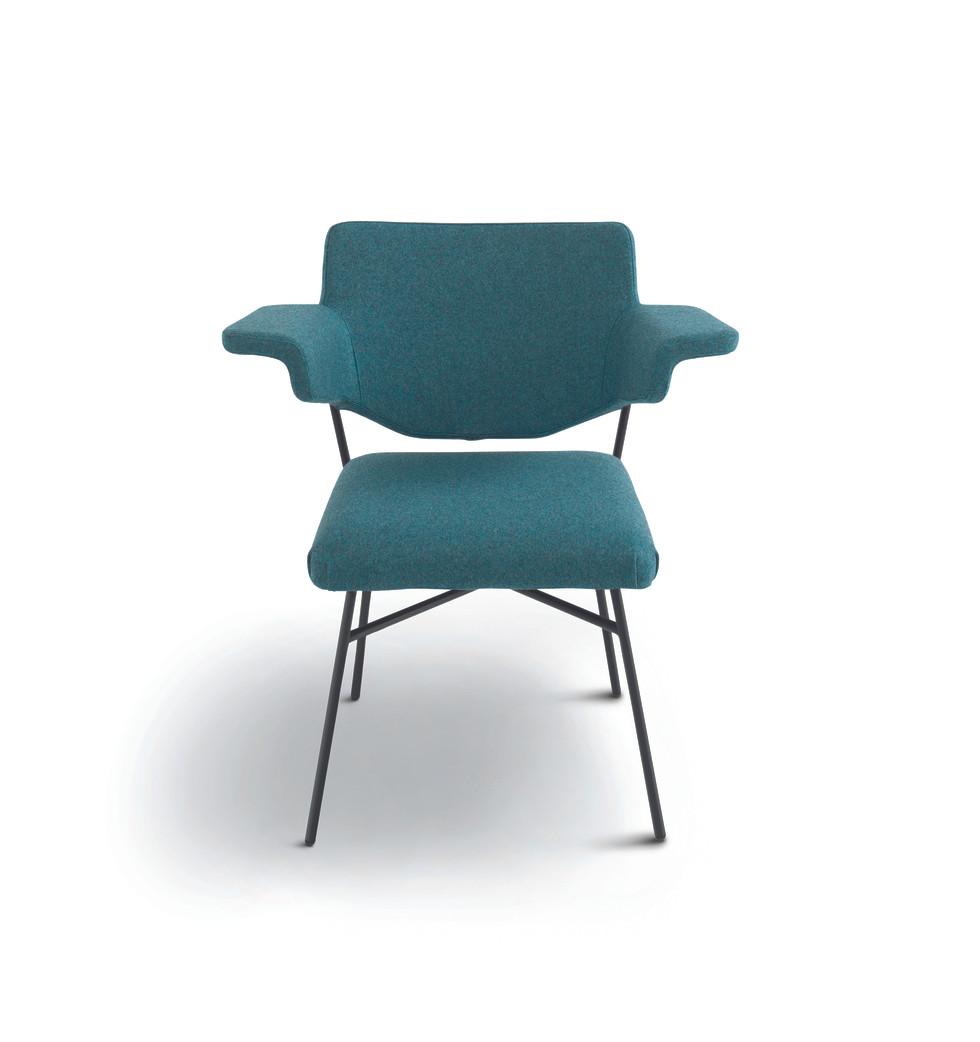 arflex-neptunia-design-bbprjpg