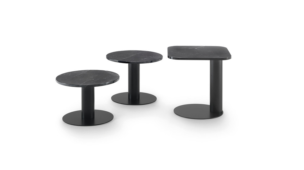 arflex-arcolor-goya-small-table-06jpeg