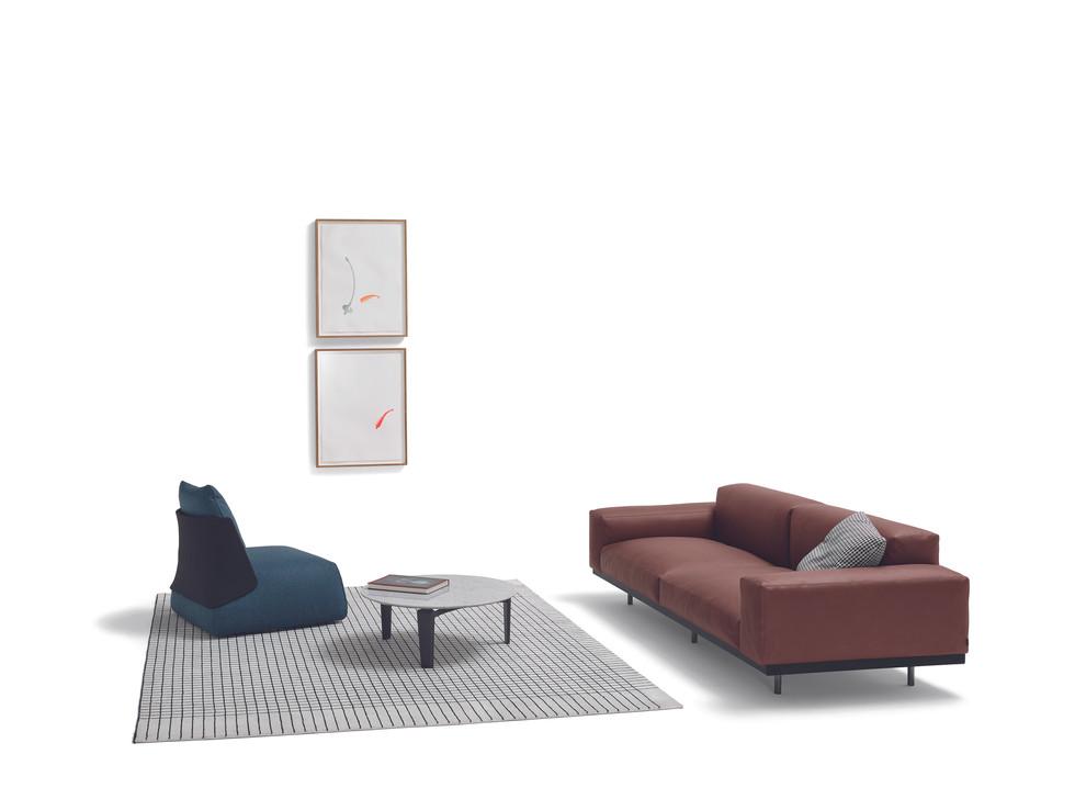 arflex-butterfly-design-mauro-lipparini
