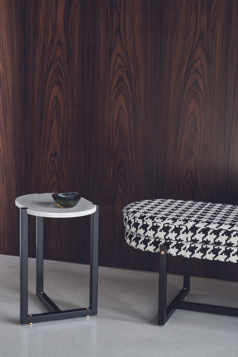 arflex-sigmund-design-studio-asai_amb4j