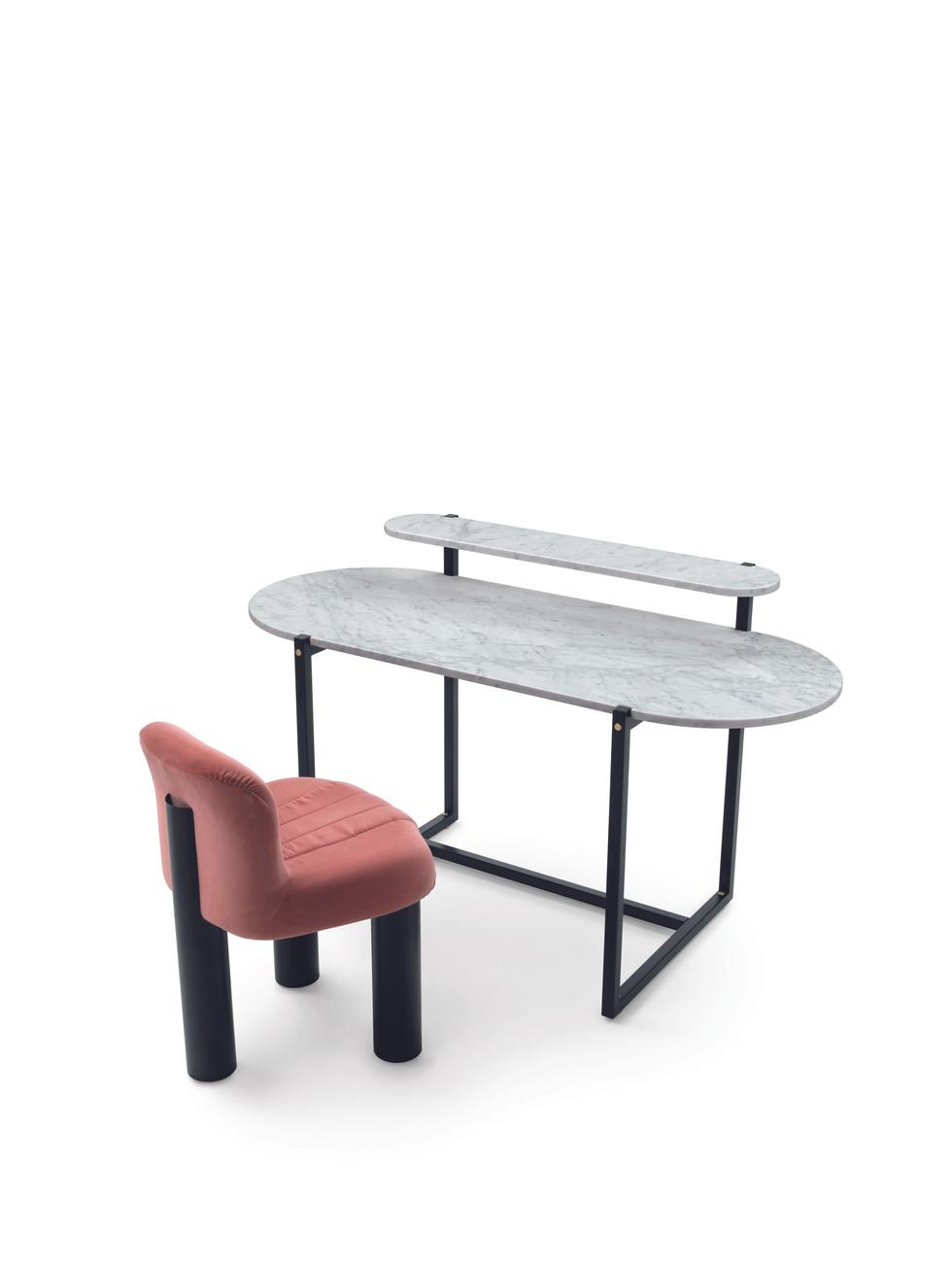 arflex-botolo-design-cini-boeri_2jpg