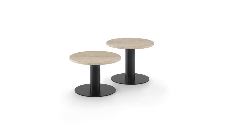 arflex-arcolor-goya-small-table-03jpeg