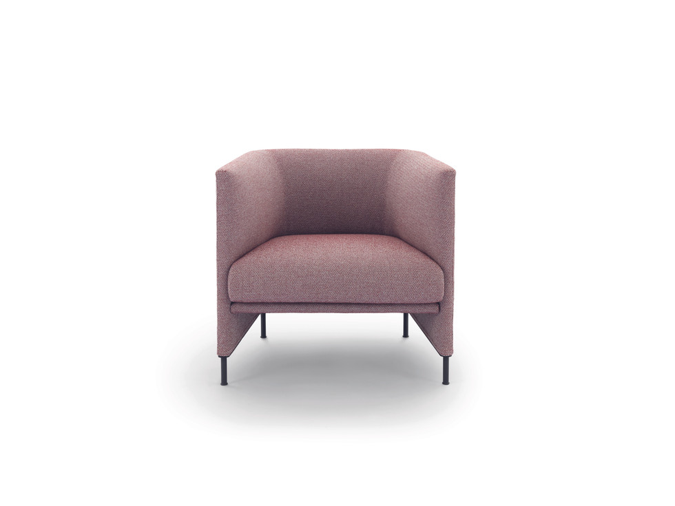 arflex-algon-design-luca-nichetto-7jpg