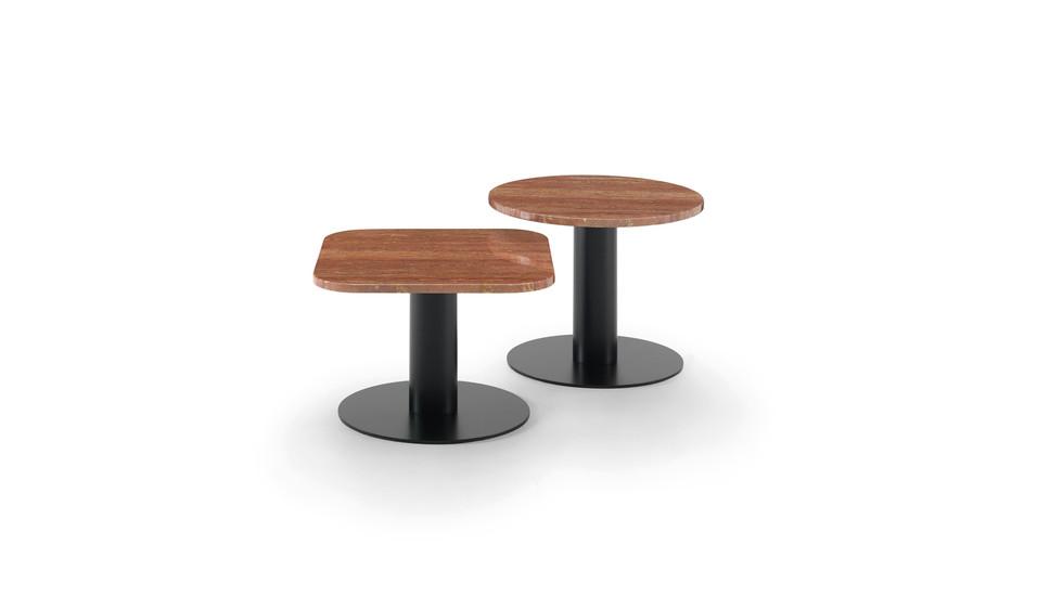 arflex-arcolor-goya-small-table-04jpeg