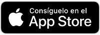 appstore_es_16_9_teaser_onecolumn.png
