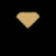 Diseño_logo_final-07.png
