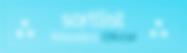 badge-rect-blue-light-xl-553cf4883dae99c