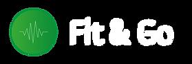 logo fit & go_Mesa de trabajo 1 copia 10