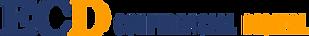 ecd-logo-big-2018.webp