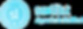 badge-stamp-blue-light-xl-92cfff6700c4e5