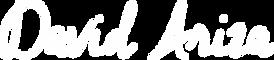 Logo-david-ariza-firma-blanca-600x131.pn
