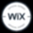 icono-wix.png