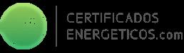 certificado-energetico-logo.png