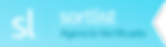 badge-flag-blue-light-xl-a1c5540ad5bba8f