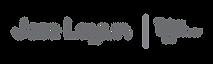 Logos JLTA-03.png