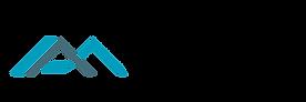 Logo-OyS-C-web.png