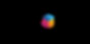 Diseños_logo_Mesa_de_trabajo_1_copia_13.