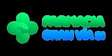 Logo FGV51-02.png