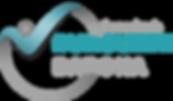 Diseño web Consultoría Burguete Barona