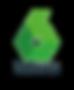 logo_la_sexta-despues_2.png
