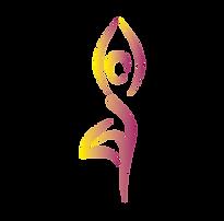logos web-05-05.png
