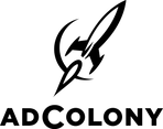 AdColony-Logo-Vertical-Black-Jonathan-Ha
