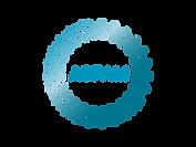 Logo-asfam-web.png