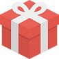 gift-2.png
