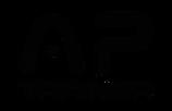LOGO AP TRAINER-02.png