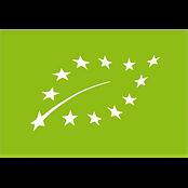 SELLO-ECOMOMENTS-ECOFOOD-500x500.png