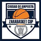Logo-Zaracup-300x300.jpg