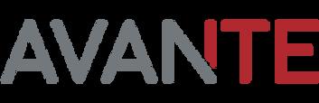 logotipo-avante-300x97.png