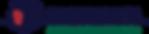 logotipo-esp.png