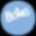 boing_circular_500_nuevo_-1_787c.png