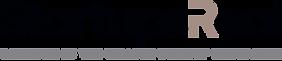startups-real-logo.png