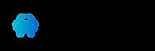 Logo cholloshome-01.png