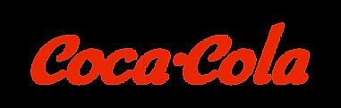 coca·cola-33.png