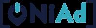 Oniad-logo.png