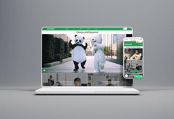 mockup-web.jpg