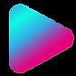 logo SM-08.png