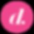 divinity_circular_500_-1_d687.png