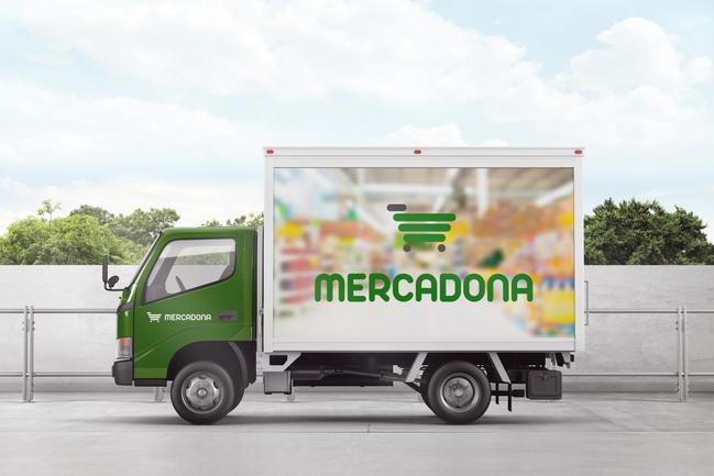 camion mercadona.jpg