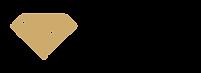 Diseño_logo_final-20.png