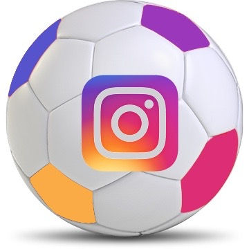 iconinstagram