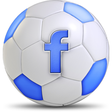 football_facebook